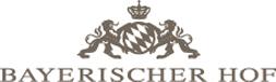 hotels_hotel-bayerischer-hof