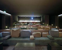 Hotel Bayerischer Hof 3