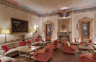 Hotel Excelsior München 5