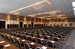 Meet Munich Leonardo Royal Hotel Munich At The Olympiapark