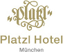 Platzl Hotel München 1