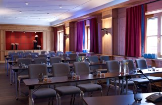 Platzl Hotel München 3