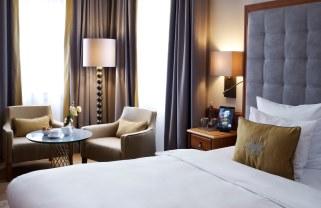 Platzl Hotel München 5
