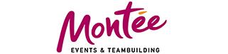 Montée Germany GmbH 1