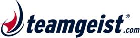 Teamgeist Süd GmbH 1