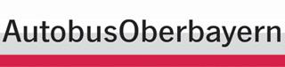 Autobus Oberbayern GmbH 1