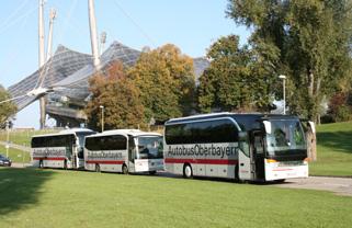 Autobus Oberbayern GmbH 2
