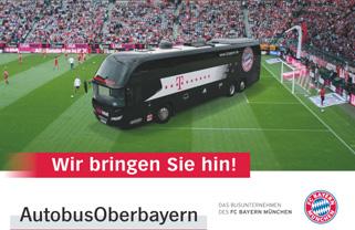 Autobus Oberbayern GmbH 4