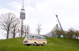 Autobus Oberbayern GmbH 5