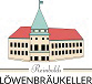 restaurant_loewenbraeukeller